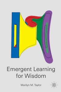 Cover Emergent Learning for Wisdom