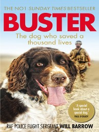 Cover Buster