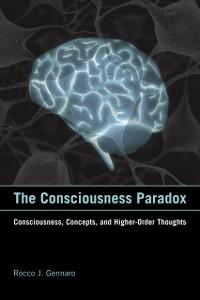 Cover Consciousness Paradox