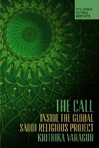 Cover The Call