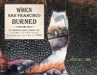 Cover When San Francisco Burned