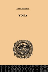 Cover Yoga as Philosophy and Religion