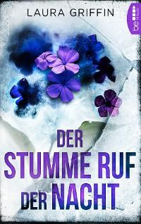 Cover Der stumme Ruf der Nacht