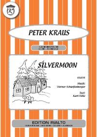 Cover Silvermoon