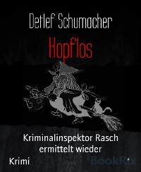 Cover Kopflos