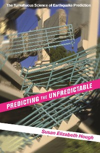 Cover Predicting the Unpredictable