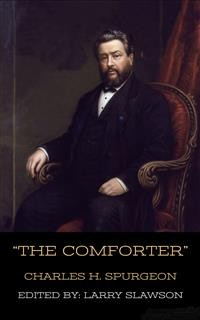 Cover The Comforter (Annotated)