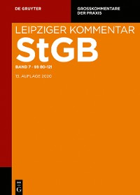 Cover §§ 80-121