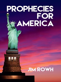 Cover Prophecies for America
