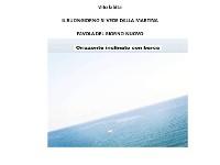 Cover Il buongiorno si vede dalla Martina