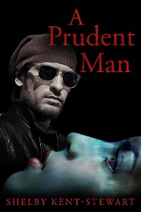 Cover A Prudent Man