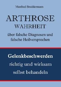 Cover Arthrose