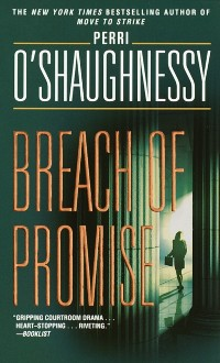Cover Breach of Promise