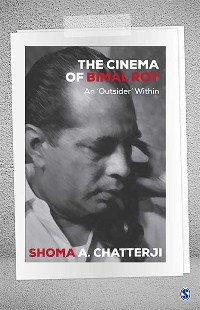Cover The Cinema of Bimal Roy