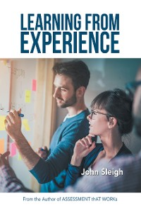 Cover Learning from Experience