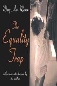 Cover Equality Trap