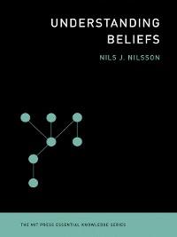 Cover Understanding Beliefs