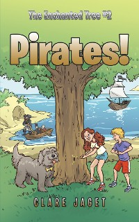 Cover Pirates!