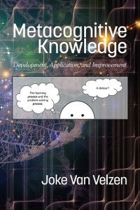 Cover Metacognitive Knowledge