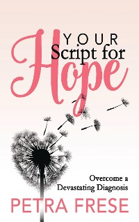 Cover Your Script for Hope