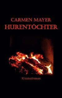 Cover Hurentöchter