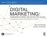 Cover Digital Marketing