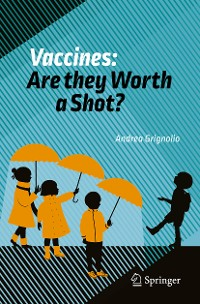 Cover Vaccines: Are they Worth a Shot?