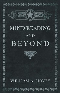 Cover Mind-Reading and Beyond