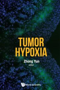 Cover Tumor Hypoxia