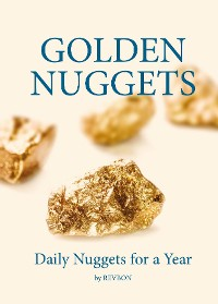 Cover Golden Nuggets