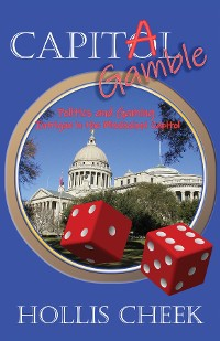 Cover Capitol Gamble