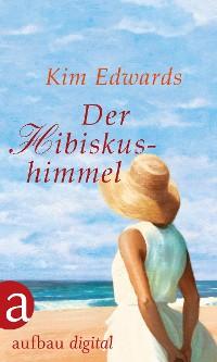 Cover Der Hibiskushimmel