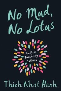 Cover No Mud, No Lotus