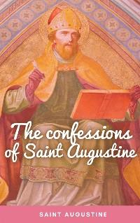 Cover Suplício de uma mulher