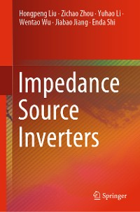 Cover Impedance Source Inverters