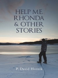 Cover Help Me, Rhonda & Other Stories