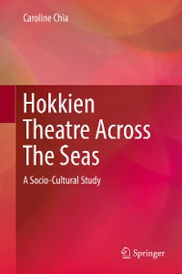 Cover Hokkien Theatre Across The Seas