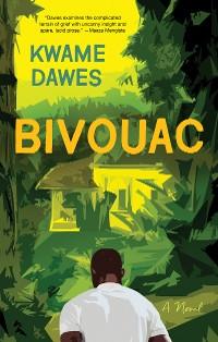 Cover Bivouac