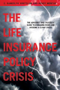 Cover The Life Insurance Policy Crisis