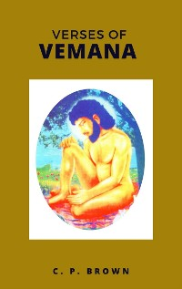 Cover Verses of Vemana