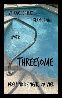 Cover Threesome