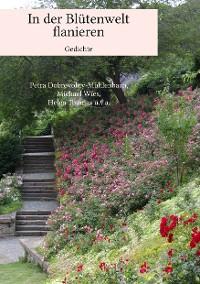 Cover In der Blütenwelt flanieren
