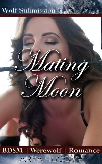 Cover Mating Moon