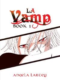 Cover La Vamp