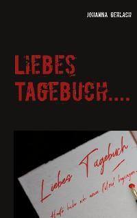 Cover Liebes Tagebuch....