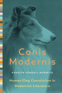 Cover Canis Modernis
