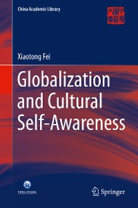 Cover Globalization and Cultural Self-Awareness