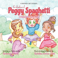 Cover The Adventures of Peggy Spaghetti