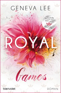 Cover Royal Games