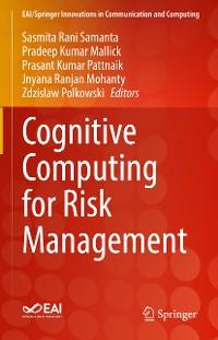 Cover Cognitive Computing for Risk Management